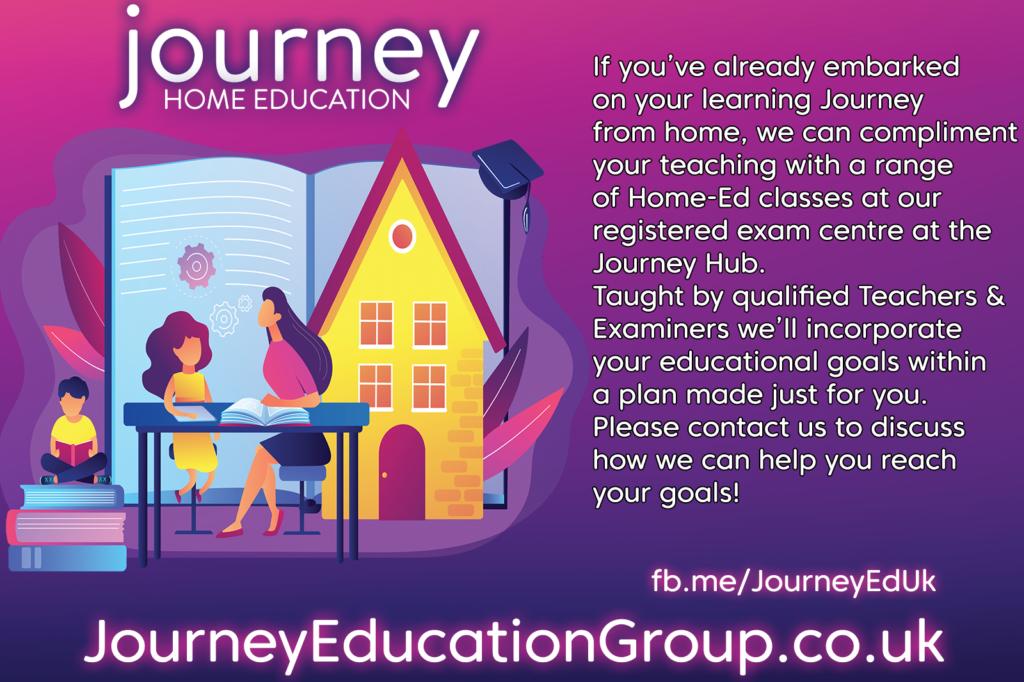 Doncaster home education