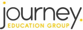 Journey Education Group